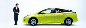 carlineup_prius_top_2_pc