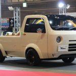 日本のStandardカー軽トラックについて考える。