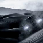 トヨタはドナルド・トランプのつぶやきでアメリカに一兆円投資を決定!