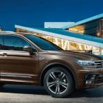 VWの危機とトヨタの危機。