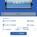 Pocket PHV復活!
