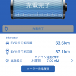 【Pocket PHV復活!】T-コネクトの不具合多し!!