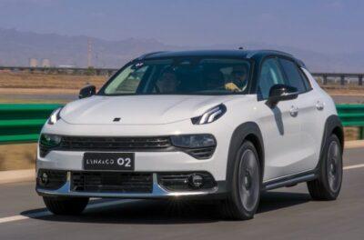 中国の自動車産業は凄いことになっているが日本人はそれを知らない