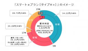 %e3%82%b9%e3%82%af%e3%83%aa%e3%83%bc%e3%83%b3%e3%82%b7%e3%83%a7%e3%83%83%e3%83%88-2016-12-06-19-30-43